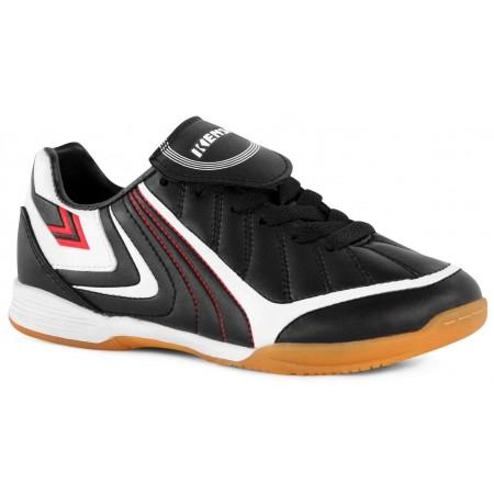 Juniorská sálová obuv - Kensis FAXON