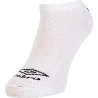Umbro SPORT SOCKS 3 PACK