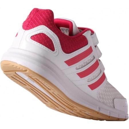 Dětská sálová obuv - adidas LK SPORT CF K - 5