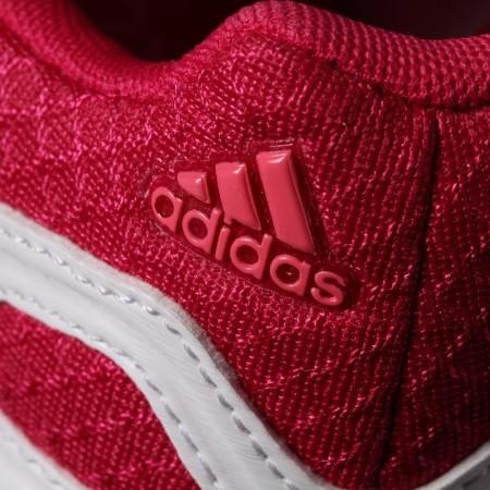 Dětská sálová obuv - adidas LK SPORT CF K - 6