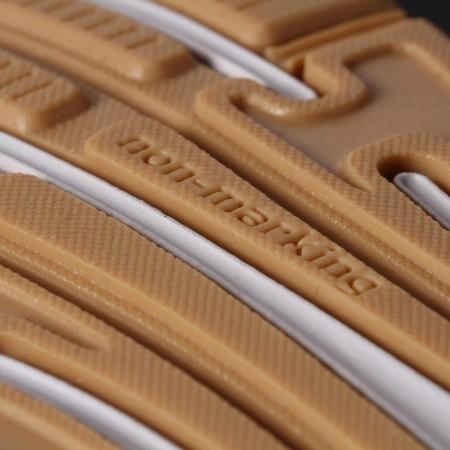 Dětská sálová obuv - adidas LK SPORT CF K - 8