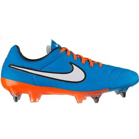 Pánské kolíky - Nike TIEMPO LEGEND V SG-PRO - 1