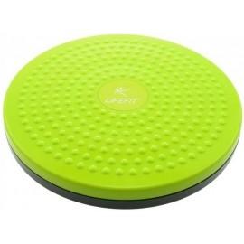 Lifefit ROTANA - Rotační disk