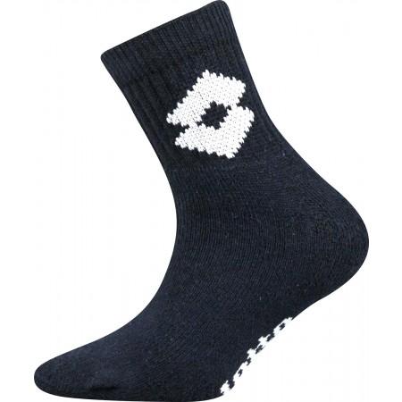 Dětské ponožky - Lotto PONOŽKY 6 - 3 PÁRY - 4