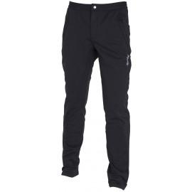 Swix LILLEHAMMER - Pánské sportovní kalhoty
