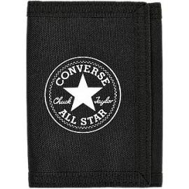 Converse PRO GAME WALLET - Peněženka