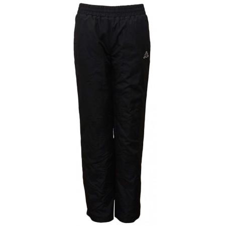 Dámské sportovní kalhoty - Kappa LOGO CZVOLUS - 1