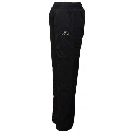 Dámské sportovní kalhoty - Kappa LOGO CZVOLUS - 2