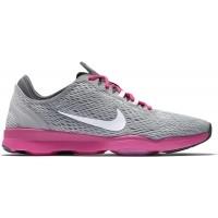 Nike ZOOM FIT W