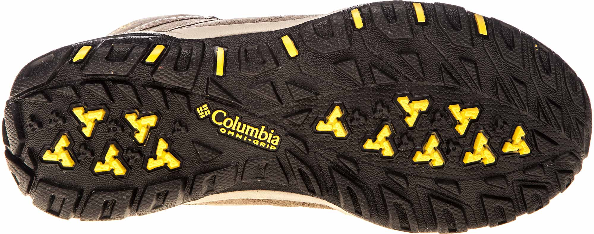 987c705a6de Columbia MINX FIRE MID WATERPROOF