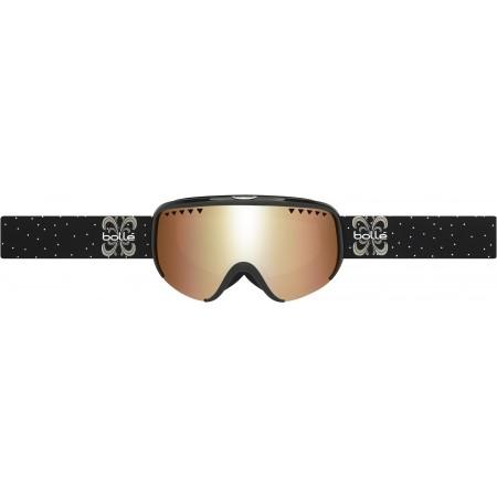 Moderní dámské sjezdové brýle - Bolle SCARLET