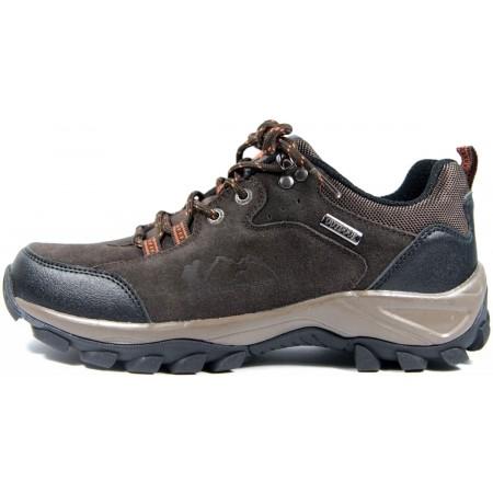 Pánská treková obuv - Westport BIRGER - 2
