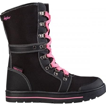 Dámská zimní obuv - Loap ALBA - 1