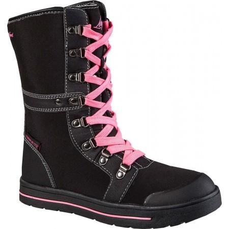 Dámská zimní obuv - Loap ALBA - 2