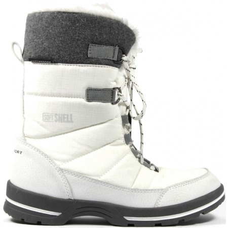 Dámská zimní obuv - Westport WESTRI - 2