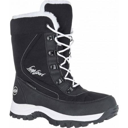Dámská zimní obuv - Loap ICE