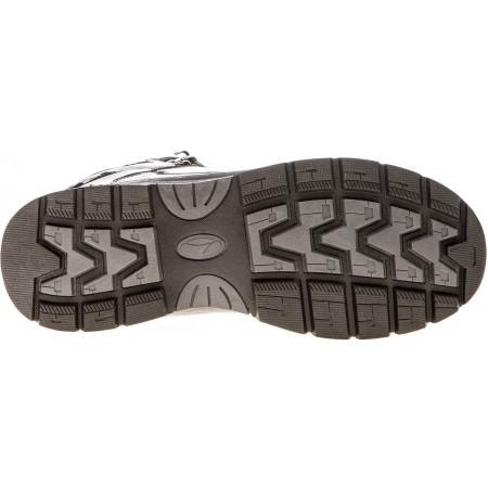 Pánská zimní obuv - Numero Uno MARTIUS SAND M - 4