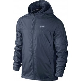 Nike VAPOR JACKET - Pánská bunda