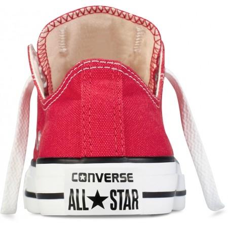 Unisexová lifestylová obuv - Converse CHUCK TAYLOR ALL STAR CORE M - 4