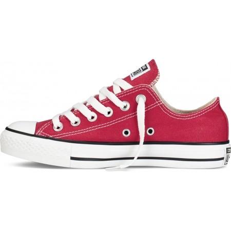 Unisexová lifestylová obuv - Converse CHUCK TAYLOR ALL STAR CORE M - 2