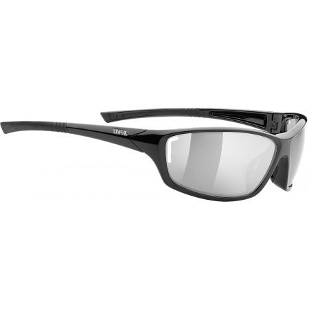 SGL 210 - Sportovní brýle - Uvex SGL 210 - 3