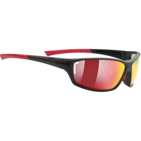 SGL 210 - Sportovní brýle - Uvex SGL 210 - 4