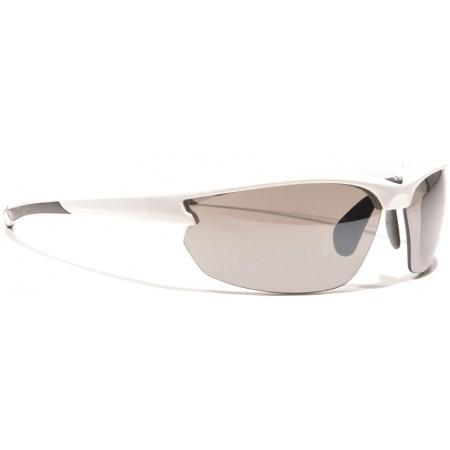 Motion - Sportovní brýle - Bliz MOTION - 1