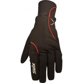 Swix STAR XC - Pánské běžecké rukavice