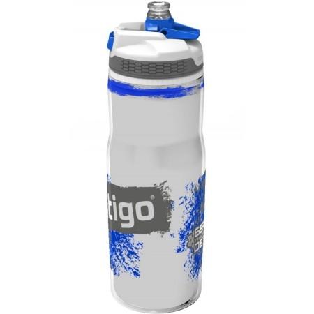 Sportovní láhev - Contigo DEVON