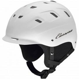 Carrera ARMOR - Dámská lyžařská helma