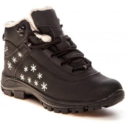 Dámská zimní obuv - Numero Uno SUPERBA L 12 - 1
