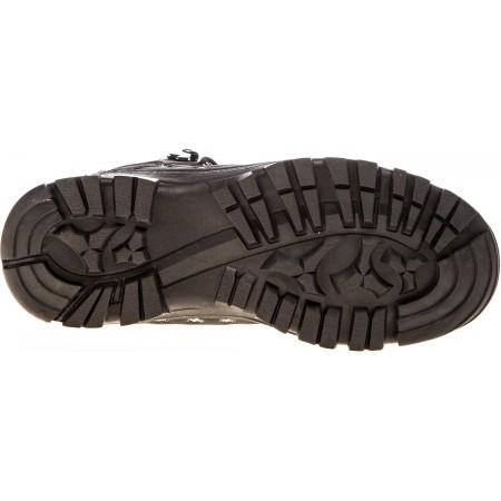 Dámská zimní obuv - Numero Uno SUPERBA L 12 - 4