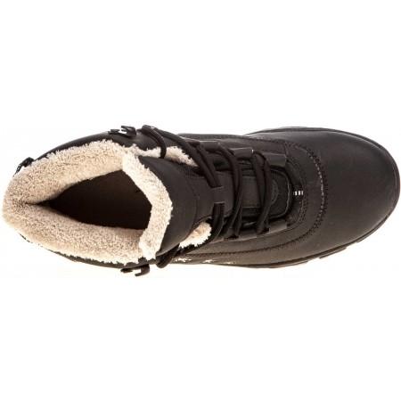Dámská zimní obuv - Numero Uno SUPERBA L 12 - 5
