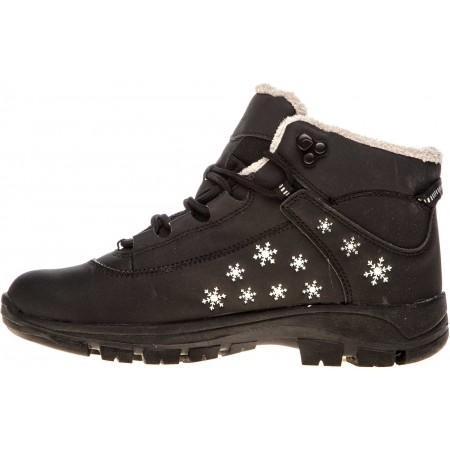 Dámská zimní obuv - Numero Uno SUPERBA L 12 - 6