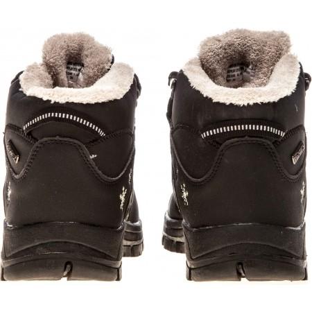 Dámská zimní obuv - Numero Uno SUPERBA L 12 - 7