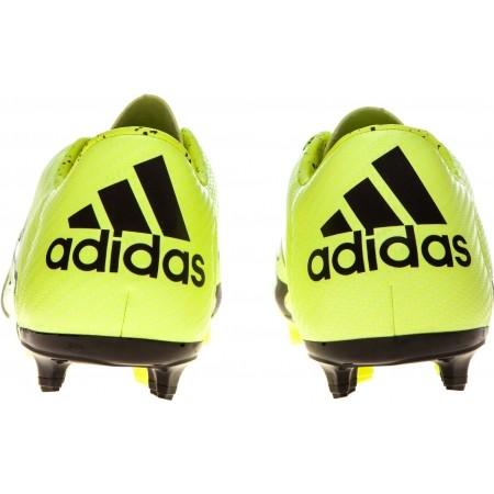 Pánské kopačky - adidas X15.3 FG/AG - 9