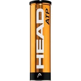 Head ATP METAL - Tenisové míče