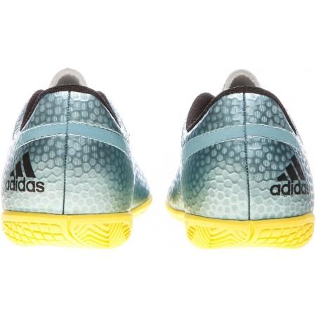 Dětská sálová obuv - adidas MESSI 10.4 IN J - 7