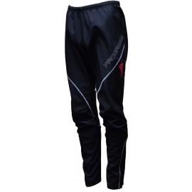 Progress FLYER - Pánské zimní kalhoty
