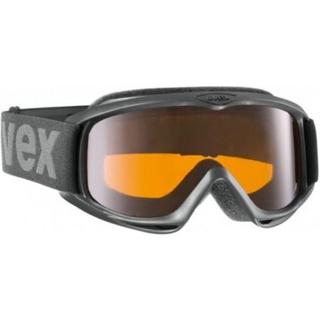 Uvex SNOWCAT - Dětské lyžařské brýle