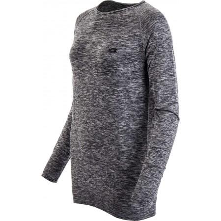 Dámské tričko - Lotto TS LS ODETTE - 2