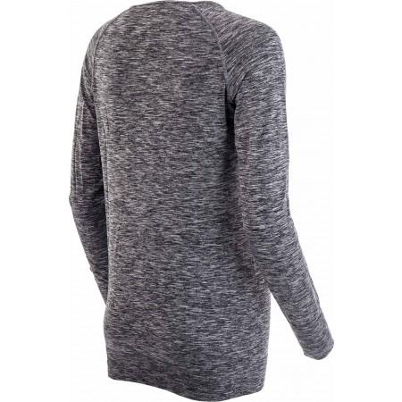 Dámské tričko - Lotto TS LS ODETTE - 3