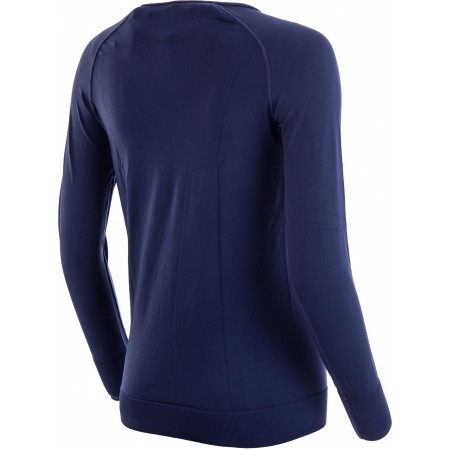 Dámské tričko - Lotto TS LS ODETTE - 6