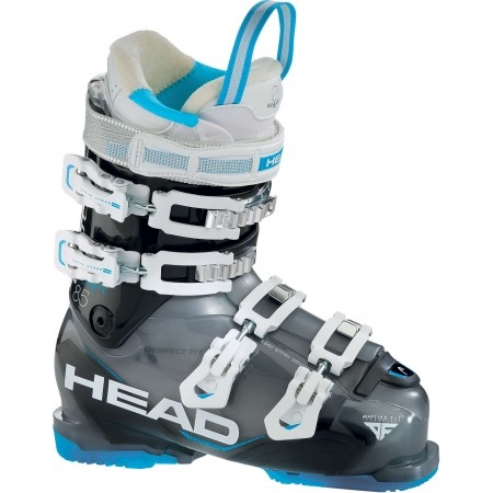 Head Adapt Edge 85 W - Dámské lyžařské boty