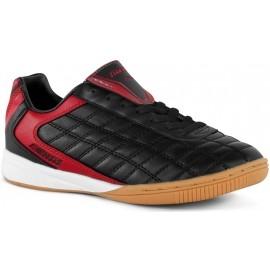 Kensis FONZO - Dětská sportovní obuv