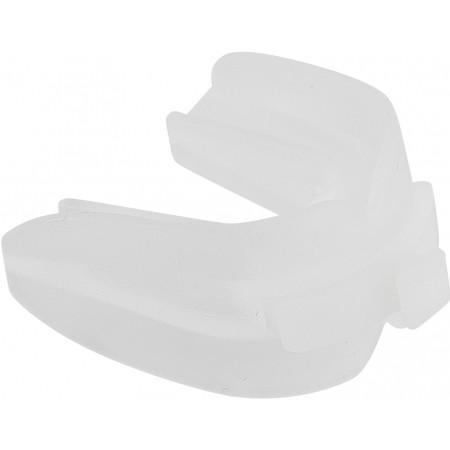 adidas DOUBLE MOUTH GUARD NEW CE DEVELOPMENT - Chránič zubů