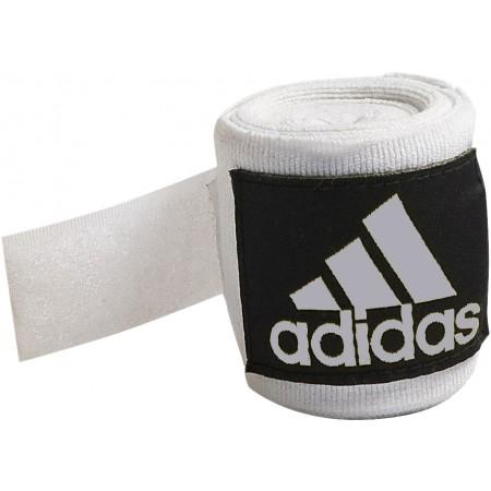Boxerské bandáže - adidas BOXING CREPE BANDAGE 5 X 2,5