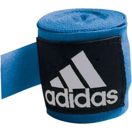 adidas BOXING CREPE BANDAGE 5 X 2,5 - Boxerské bandáže
