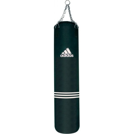 adidas PUNCHING BAG CANVAS TYPE 38KG - Boxovací pytel