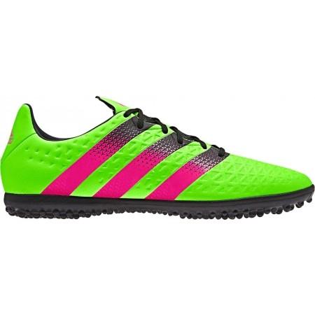 Pánské turfy - adidas - adidas ACE 16.3 TF - 1